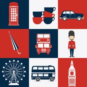 London Illustration